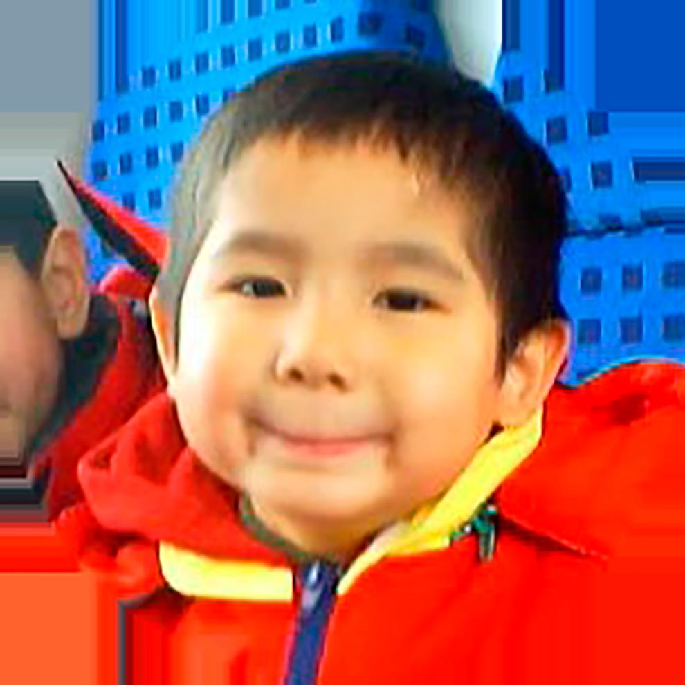 Byron Chan